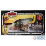 スター・ウォーズ ESB ビンテージコレクション ボバ・フェット スレーブ1 ヴィンテージコレクション Star Wars Vintage Collection ESB BOBA FETT SLAVE Ⅰ