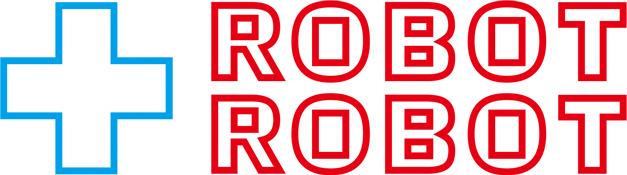 スターウォーズのアクションフィギュアのブログ from ロボットロボット@中野ブロードウェイ